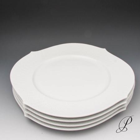 antiquit t aus meissner porzellan teekanne um 1820 porzellan porcelain. Black Bedroom Furniture Sets. Home Design Ideas