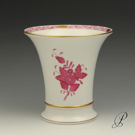 Herend Porzellan Porcelain